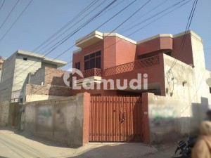 House For Rent In Khanewal Road