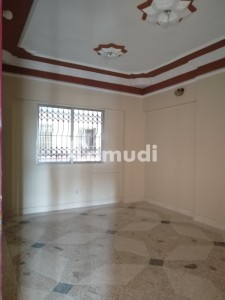 Affordable Flat For Rent In Gulshan-E-Iqbal Town