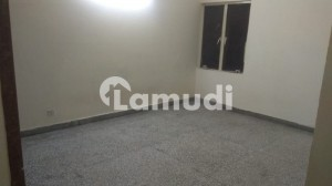 F10 Ground Portion 20x40 1 Bedroom With Attached Bathroom