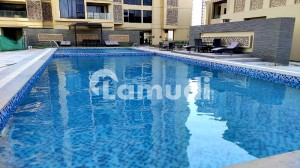 Emaar Town House For Sale