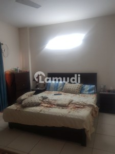 2250  Square Feet Flat For Sale In Dha Defence