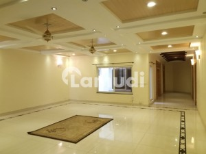 Property Links Offers A Fully Furnished Basement  Available For Rent Located In F_6