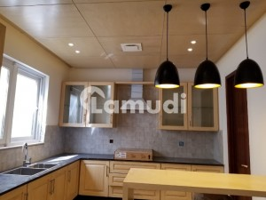 Lower Portion For Rent In F7