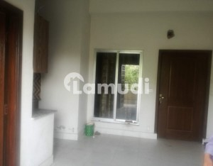 Raiwind Road Room Sized 365 Square Feet Is Available