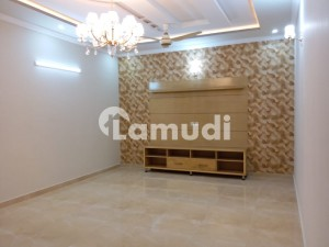 40x80 New Basement For Rent
