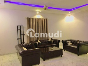 15525  Square Feet Farm House Is Available For Sale In Cantt
