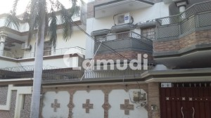 240 Sq Yard Ground Position For Rent Available At Gmb Colony Hyderabad