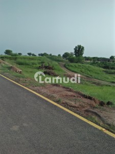 Agricultural Land Available For Sale In Rawat