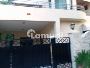 Askari 10 SD  House Available For Rent Best Location