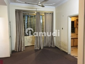 900  Square Feet Flat Is Available For Rent In G11