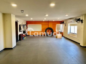 After Very Long Ends Of Lock Down Start Your Own Business Of Yoga Gym Or Similar To That Its Really Very Easy Access