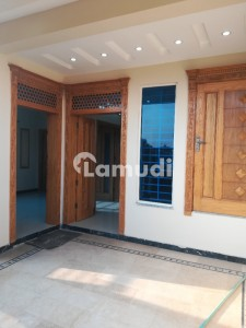 25x40 House For Sale With 4 Bedrooms In G13 Islamabad