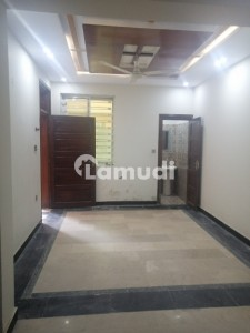 5 Marla New Double Storey For Rent In Ghouri Town Islamabad