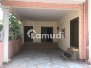 House Is Available For Sale In Islamabad F-11