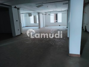 Property Connect Offers G9 5400 Square Feet Office Available For Rent Suitable For It Telecom  Corporate Software Ngo