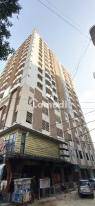 1300  Square Feet Shop For Sale In North Nazimabad