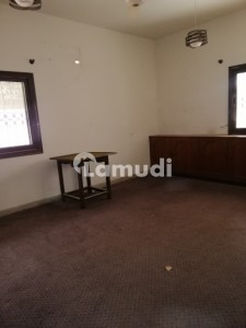 24 Marla House For Rent Kda Officers Society Block A National Stadium