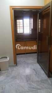 Model Town 2 Bed With Attached Bath For Rent Only For Couple And Single Lady