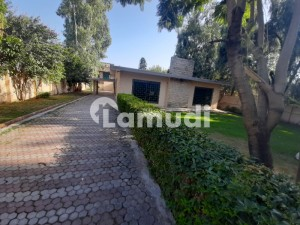 House For Rent In F7