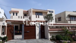 1000 Sq Yards Slightly Used Bungalow For Sale