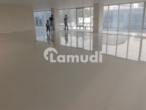 Corporate Building For Rent 13000 Sq Ft Ideal Location F7