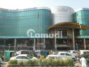 Shop On Murree Road Sized 180 Square Feet Is Available