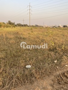 25x50 Back Open Best Location Plot Available For Sale