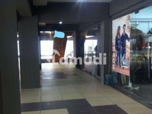 F10 Main Road 2000 Sqft Shop Available For Rent For Brands Clothing Outlets Food Brands Etc