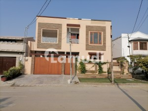 2700  Square Feet House For Sale In D.H.A