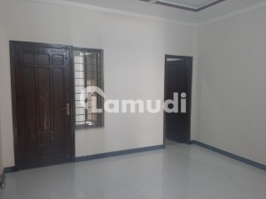 6 Marla Double Story House For Sale In Soan Garden