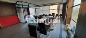 Superb location 2nd Floor Office For Rent In Low price