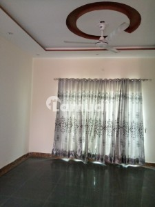 5 Marla Full House For Rent In Dha Rahber