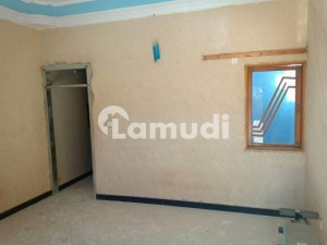 1800  Square Feet Upper Portion Ideally Situated In University Road