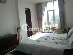 1850 Sqft 3 Bedroom Apartment At The Hottest Location In Gulberg 3