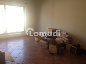4500  Square Feet House In F-6 For Rent At Good Location
