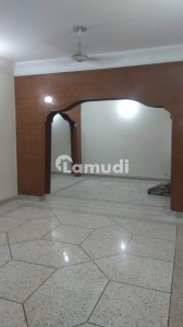 600 Sq Yd Beautiful Ground Portion For Rent In F10 Islamabad  3 Beds With 3 Attached Bath