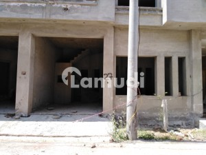 Affordable House For Sale In Ghalib City