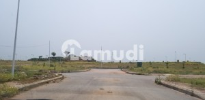 M Block Plot No 1150 Near To Elephant Chowk Level And Solid Land Available For Sale