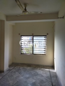 1000  Square Feet Flat Is Available For Rent In Gulshan Abad