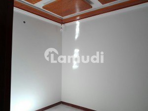 House Available For Sale In Gulraiz Housing Scheme