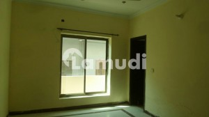 7 Marla Upper Portion In Soan Garden For Rent At Good Location
