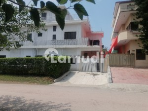 Good 1800  Square Feet House For Sale In G-6