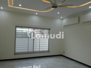 10 Marla House Is Available For Sale In Gulraiz Housing Scheme