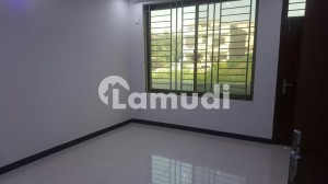 1500 Square Feet House Is Available For Sale In G-10