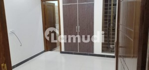 5 Marla Brand New House With 5 Bedrooms For Sale Near Khokhar Chowk And Emporium Mall