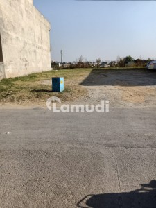 2800 Square Feet Residential Plot Available For Sale In E-11