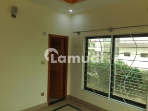 Perfect 14 Marla Upper Portion In E-11 For Rent