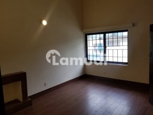Upper Portion For Rent In F-8