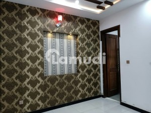House Of 4 Kanal For Sale In Model Town