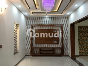 3 Kanal House Up For Sale In Model Town